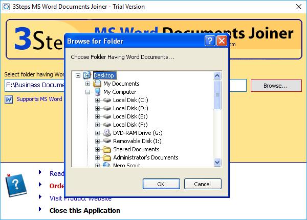 ms word demo version